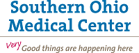 Southern Ohio Medical Center Logo