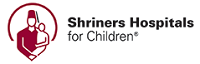 Shriners Hospitals for Children - Spokane Logo
