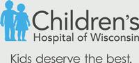 Children's Hospital of Wisconsin Logo